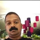 Sathish Kumar Kumar