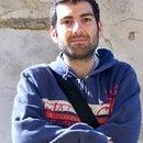 Angelo Idotta
