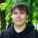 Павел Ерошин