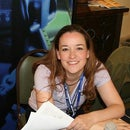 Esther Lombardi