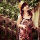 Mis Trang