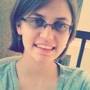 Cassidy Lancaster