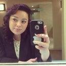 Gladys Rivera
