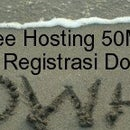 officialwebhosting dotnet