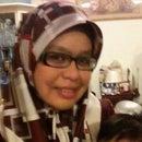 Limzy Sa'adiah