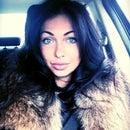 Anna Shem