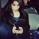 Mussy Marwa