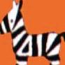zebra n