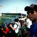 Bowoon Seo