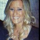 Glaser Stacy
