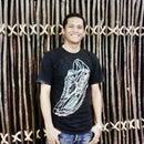 Mohd Fais