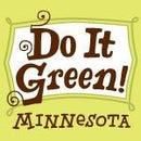Do It Green MN