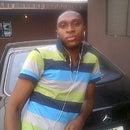 Stanley Mukolo