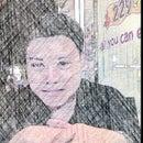 Tung Suebwong K