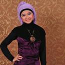 Nurul Qomariyah