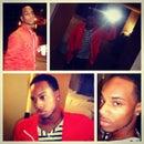 Jayvon Tromaine