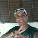 Alessandro Maciel