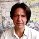 Ron van Gils