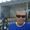 Leandro Marcelino