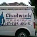Chadwick Chan