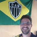 Diego Guimarães