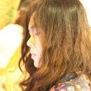 NamTan Wongsrita