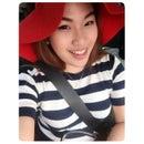 Moo_Faii PH