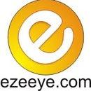ezeeye IMAGING (ezeeye.com) ezones.biz