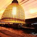 supreeda Jeamtrakull