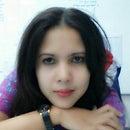 Ella Sukma