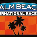 Race PBIR