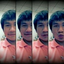 Kacjonsak Charoenpong