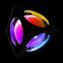 GFX - Color