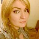 Rachelle Lena