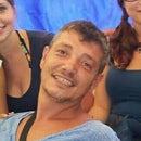 Cristian S Bonvissuto