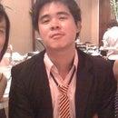 Tanapat Jong