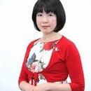 Rie Kimura