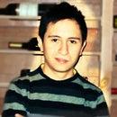 Darío Almonacid