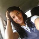 Tatyana Hernandez