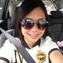 Chooi Ying Poo
