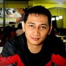 Bayu Pradiyansyah