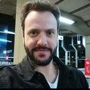 Henrique Rodrigues de Abreu