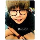 Boorin Beau