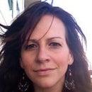 Farrah Shultz