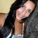 Vitória Lima
