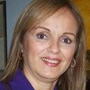 Miriam Cabazas