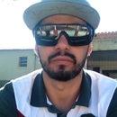 Deliverykid da Silva