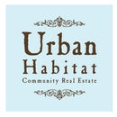 Urban Habitat Real Estate