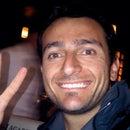 Pablo Aboumrad