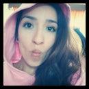 Naie Rodriguez